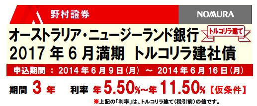 スクリーンショット 2014-05-28 16.16.37