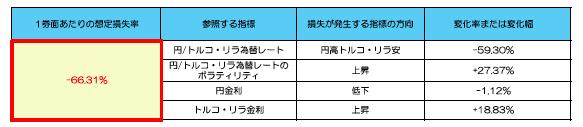 スクリーンショット 2014-05-29 19.46.33