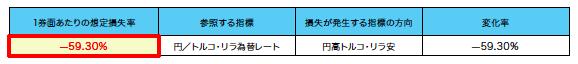 スクリーンショット 2014-08-01 16.18.13