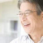 【第12回】【海外生命保険】50歳で一時払い保険に入るケースです。