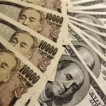 【第4回】【海外積立年金】日本円資産100%こそがリスク。 外貨(USD)資産を増やしましょう(分散投資)。