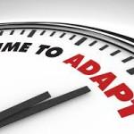【第6回】【海外積立年金】人生プラン変更に合わせて積立額の減額、積立STOP、一部引出ができます。