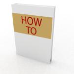 【第9回】【海外生命保険】海外生命保険に入る手順です。