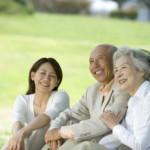【第13回】【海外生命保険】70歳で相続対策で加入する生命保険のケースです。
