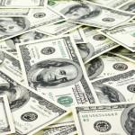 【第28回】円高の今のうちにまとめてドル転しておいて、そこから米ドルで海外積立年金をしましょう。