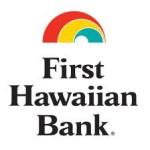 【第33回】ハワイ銀行口座開設個別ツアーのお知らせ(期間限定:2016年2月5日まで)