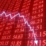 【第46回】世界的株安のこのタイミングで、140%元本確保型年金プランを増額された事例です。【山口県 会社員 40代前半 女性】