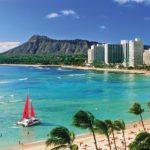 【第61回】私河合がハワイにて、海外生命保険&First Hawaiian Bank口座開設サポートを承ります。【8/31〜9/6】