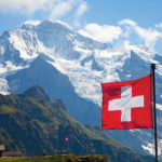 【第64回】スイス在住フランス人(奥様日本人)の海外積立年金事例です。【スイス 会社員 30代後半 男性】