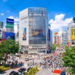 【第60回】私河合が東京にて、(期間限定)個別相談会を承ります。【8月11〜28日】