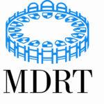 【第70回】現役MDRT外資系保険会社員が自社保険商品ではなく海外積立年金を始められた事例です。【東京都 外資系保険会社員 30代前半 男性】