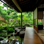 【第80回】 石川セミナー「お金を増やすため・貯めるための7つの方法」開催します。【6/14(水) 13:30〜】