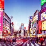 【第82回】東京セミナー「お金を増やすため・貯めるための7つの方法」を開催します。【7/1(土) 14:00〜】