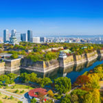 【第90回】最新オフショアファンド&海外個人年金(11月販売終了)の大阪セミナーを開催します。【10/7(土) 14:00〜15:30 @大阪駅周辺】